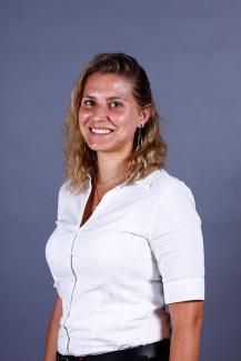 Angela Segura