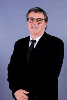 Didier Mignot